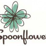 Spoonflower; Making Textile Designers of the Masses