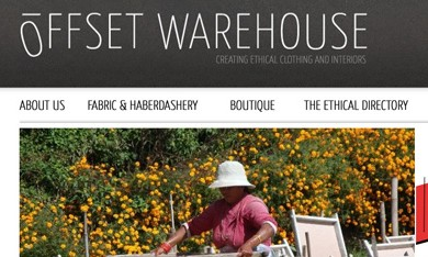 offsetwarehouse
