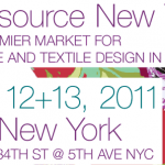 PrintSource: Still A Fashion Designer's Resource