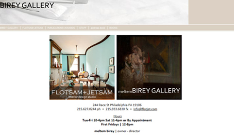 birey featured