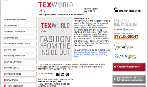 texworld featured