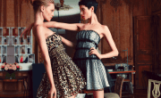 Giambattista Valli Proves that Quality Matters