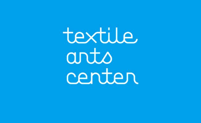 startup-fashion-resource-textile-arts-center