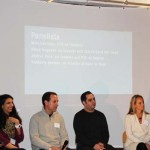 Recap: Social Retail Summit