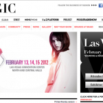 WWDMAGIC Launch Pad for Emerging Designers