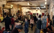 Street Fairs, Markets and Tradeshows: How to Maximize Your Experience