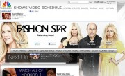 NBC Fashion Star Season 2 Casting Call!