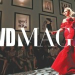 WWDMagic Coverage: Interview with VP WWDMagic Chris Griffin