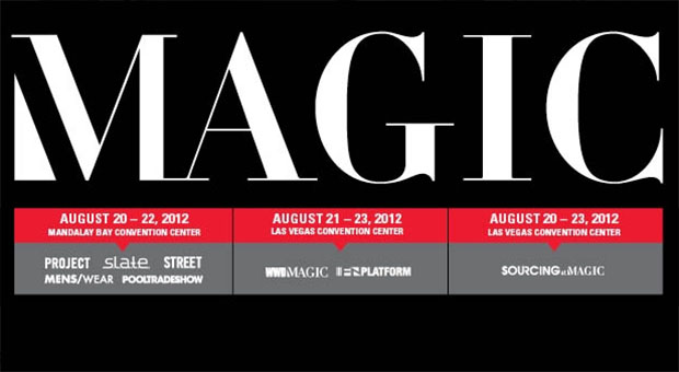 wwd-magic-2012