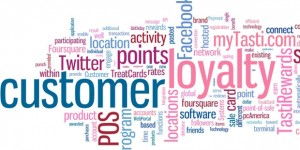 Have You Thought About Offering a Loyalty Program?