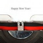 5 Logistical Business Updates for 2013