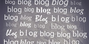 5 Things To Consider for Blogging Editorial Guidelines