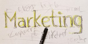 3 Marketing and PR Channels Not To Be Ignored