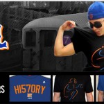 The 7Line: How One Guy Started a Very Successful T-Shirt Business