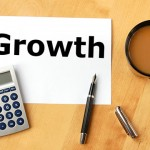 Your Growth Strategy: Charting a Path to Success for Your Fashion Business
