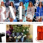 How To Approach Content Marketing for Independent Fashion Brands