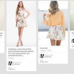 How to Grow Your Fashion Brand's Pinterest Channel