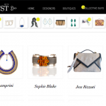 Sell Your Fashion Accessories Line to More Boutiques with Modalyst