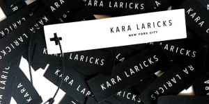 5 Pieces of Advice for Emerging Designers from Fashion Star Winner Kara Laricks