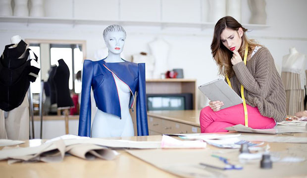 tools for growing your fashion business