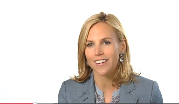 tory burch interview
