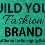 Build Your Fashion Brand with Pinterest, Crowdfunding, and Blog Success