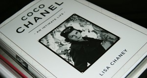 Gabrielle Coco Chanel: What Emerging Designers Can Learn from Her Story