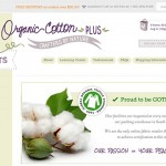 A Great Place to Source Organic Cotton Fabric
